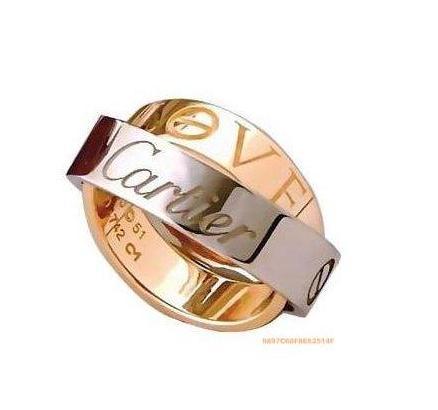 http://jkpoppy.files.wordpress.com/2007/11/cartier-ring.jpg