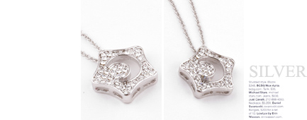 kissingstarnecklace004