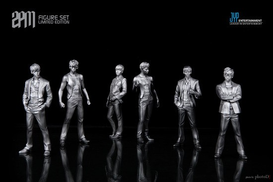 53758-2pm-to-release-limited-edition-figure-set-on-february-20