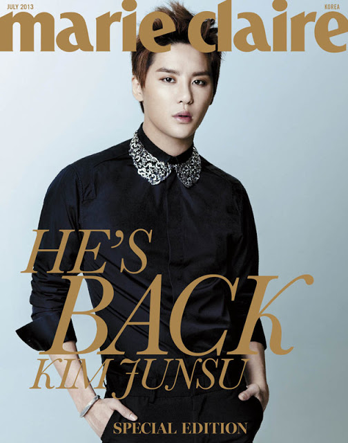 jyjs-junsu-graces-cover-of-marie-claire