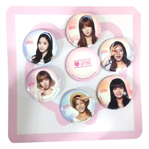 apink_goods_button