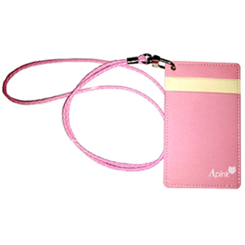 apink_goods_cardcase