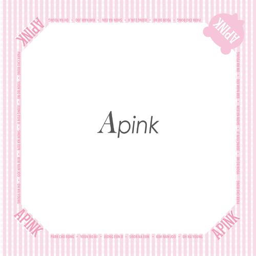 apink_goods_handkerchief