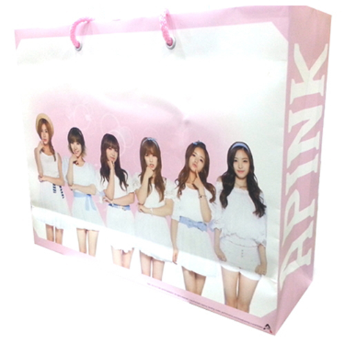 apink_goods_shoppingbag