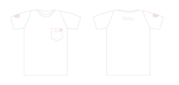 apink_goods_tshirt