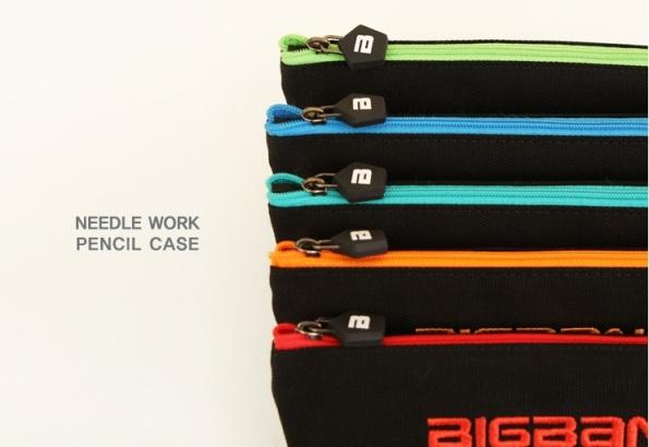needlework2