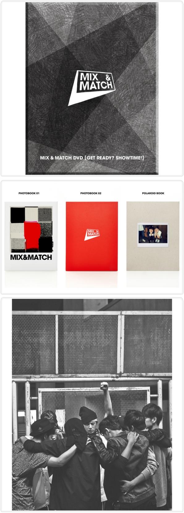 mix_match_01