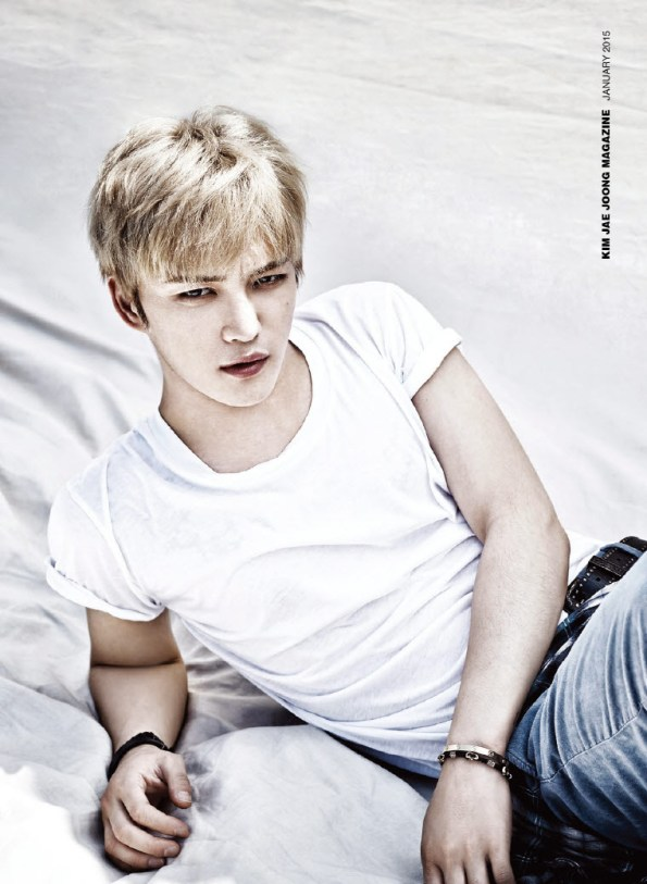 jaejoong_cover(1)